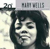 The Best of Mary Wells - 20th Century Masters /