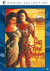 Gas Food Lodging (Widescreen)
