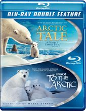 Arctic Tale / To the Arctic (Blu-ray)