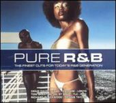 Pure R&B (2-CD)