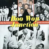 Doo Wop Junction