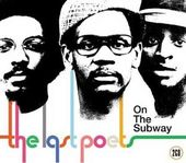 On The Subway (2-CD Import)