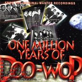One Million Years of Doo-Wop