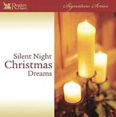 Silent Night Christmas Dreams
