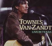 Live In Texas (2-CD)