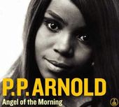 Angel Of The Morning (2-CD Import)