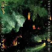 Into the Pandemonium [Bonus Tracks]