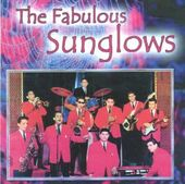 Fabulous Sunglows