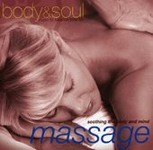 Body & Soul: Massage