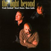 The Light Beyond (2-CD)