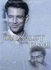 The Journalist and the Jihadi: The Murder of