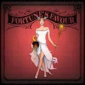 Fortune's Favour (CD + DVD)