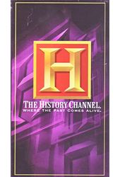History Channel: Air Force One - A History