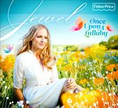 Once Upon a Lullaby (2-CD)