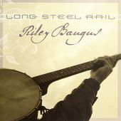 Long Steel Rail