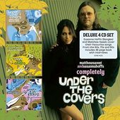 Completely Under the Covers (4-CD)
