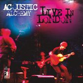 Live in London (2-CD)