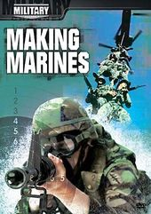 Military Channel - Making Marines