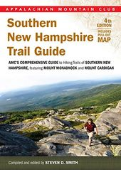 Appalachian Mountain Club Southern New Hampshire