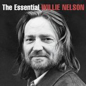 The Essential Willie Nelson (2-CD)