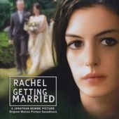 Rachel Getting Married [Soundtrack]