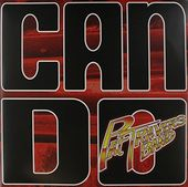 Can Do (2-LPs - 180GV)