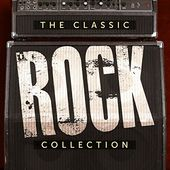 The Classic Rock Collection (3-CD)