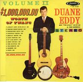 $1,000,000.00 Worth Of Twang, Volume 2