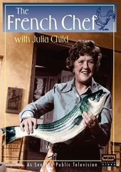 Julia Child - The French Chef with Julia Child 2