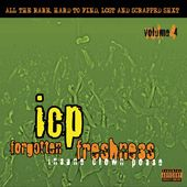 Forgotten Freshness, Volume 4 (2-CD)
