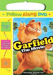 Garfield the Movie (Follow Along Edition)