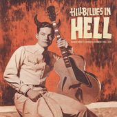 Hillbillies in Hell (Deluxe Edition)
