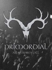 Primordial: All Empires Fall