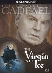 Cadfael - Series 2: The Virgin in the Ice