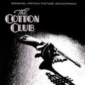 Cotton Club (Original Soundtrack) [Import]