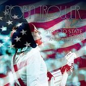 State to State: Live Across America 1974-1980