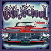Old School, Volume 7