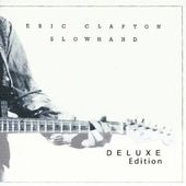 Slowhand [Deluxe Edition] (2-CD)