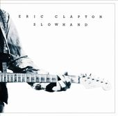 Slowhand [Remastered]