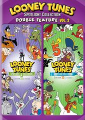 Looney Tunes: Spotlight Collection Double