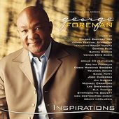 Inspirations [Bonus CD] (2-CD)