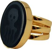 James Bond SPECTRE Ring Limited Edition Prop