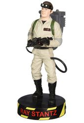 Ghostbusters Ray Stantz Shakems Premium Motion