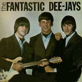 The Fantastic Dee-Jays
