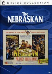 The Nebraskan (Full Screen)