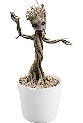 Guardians Of The Galaxy Dancing Groot Premium