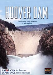 PBS - American Experience - Hoover Dam