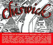 The Chiswick Story (2-CD)
