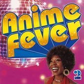 Anime Fever, Volume 2