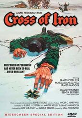 Cross of Iron (Special Edition)